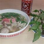 pho-tau-bay-content
