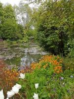 giverny-monet-content